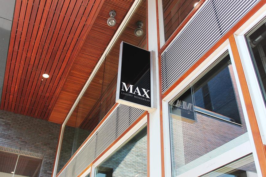 max-luxury-menswear