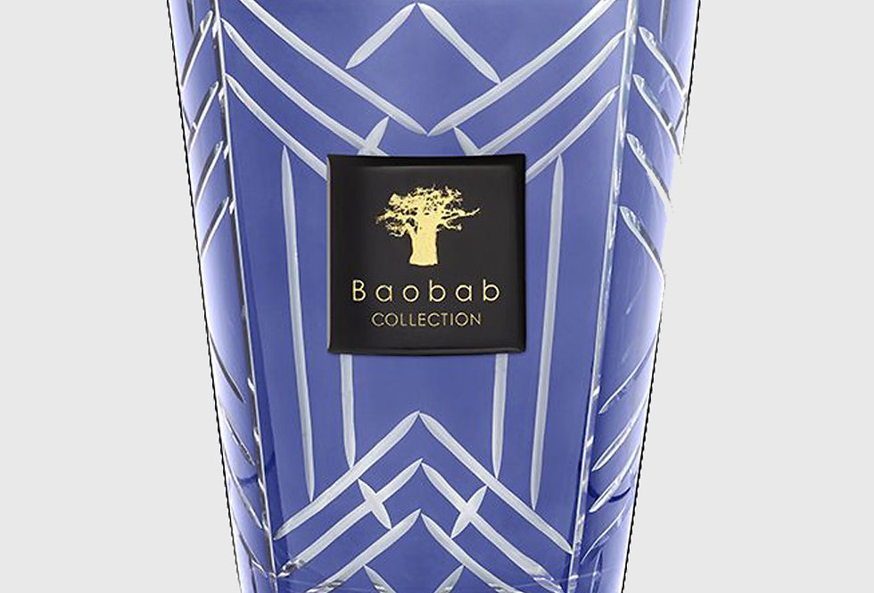 Baobab Collection High Society Swann Max 24