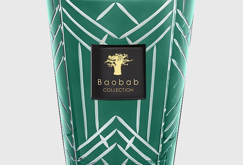 Baobab Collection High Society Gatsby Max 24