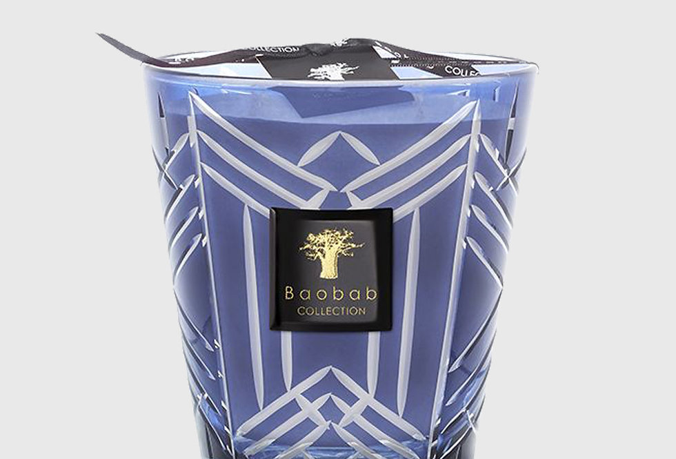 Baobab Collection High Society Swann Max 16