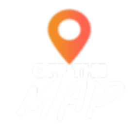 Off the Map Logo.png