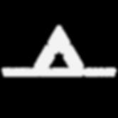 WLS-Logo-White.png