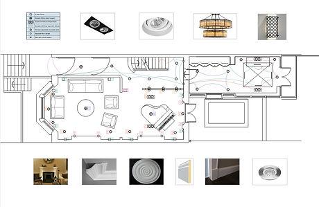 designdetail.jpg
