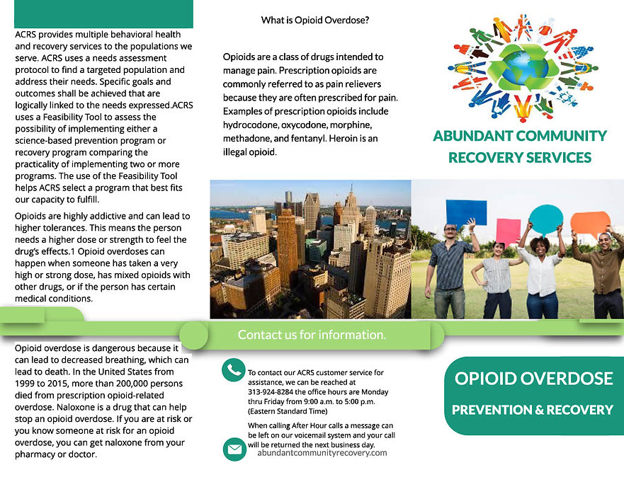 opioid overdose - Untitled Page (2)1024_