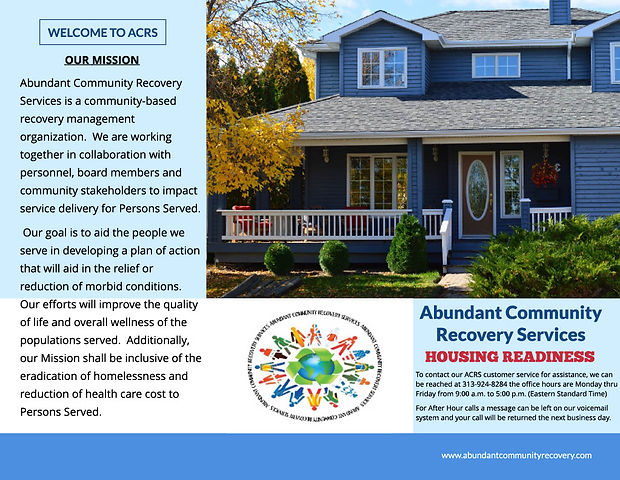 ACRS HOUSING READINESS BROCHURE (1)1024_