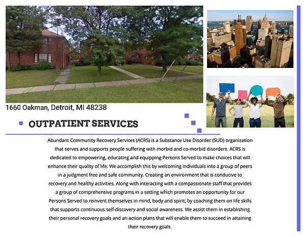 Outpatient Brochure (1)1024_2.jpg