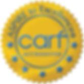 carf image.jpg