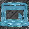 Portal1_edited_edited.png