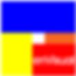 enVisual-6-Blocks-logo-CPM_ICON.png