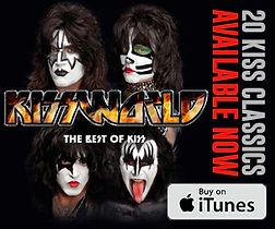 KISS iTunes.jpg