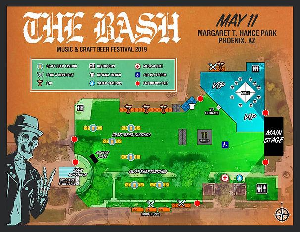 thebash_pho_festival_map.jpg