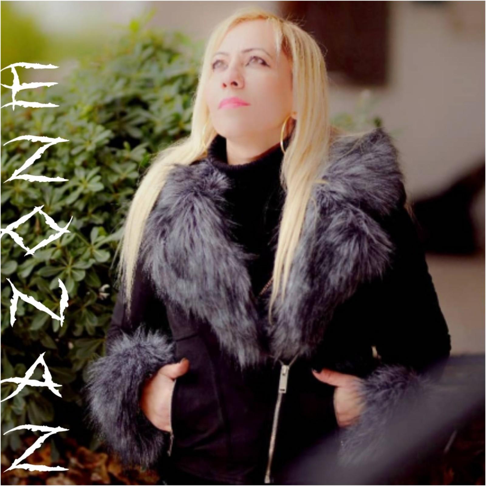 EZONAZ1