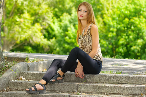 photo-single-ukrainian-woman-veronika-fr