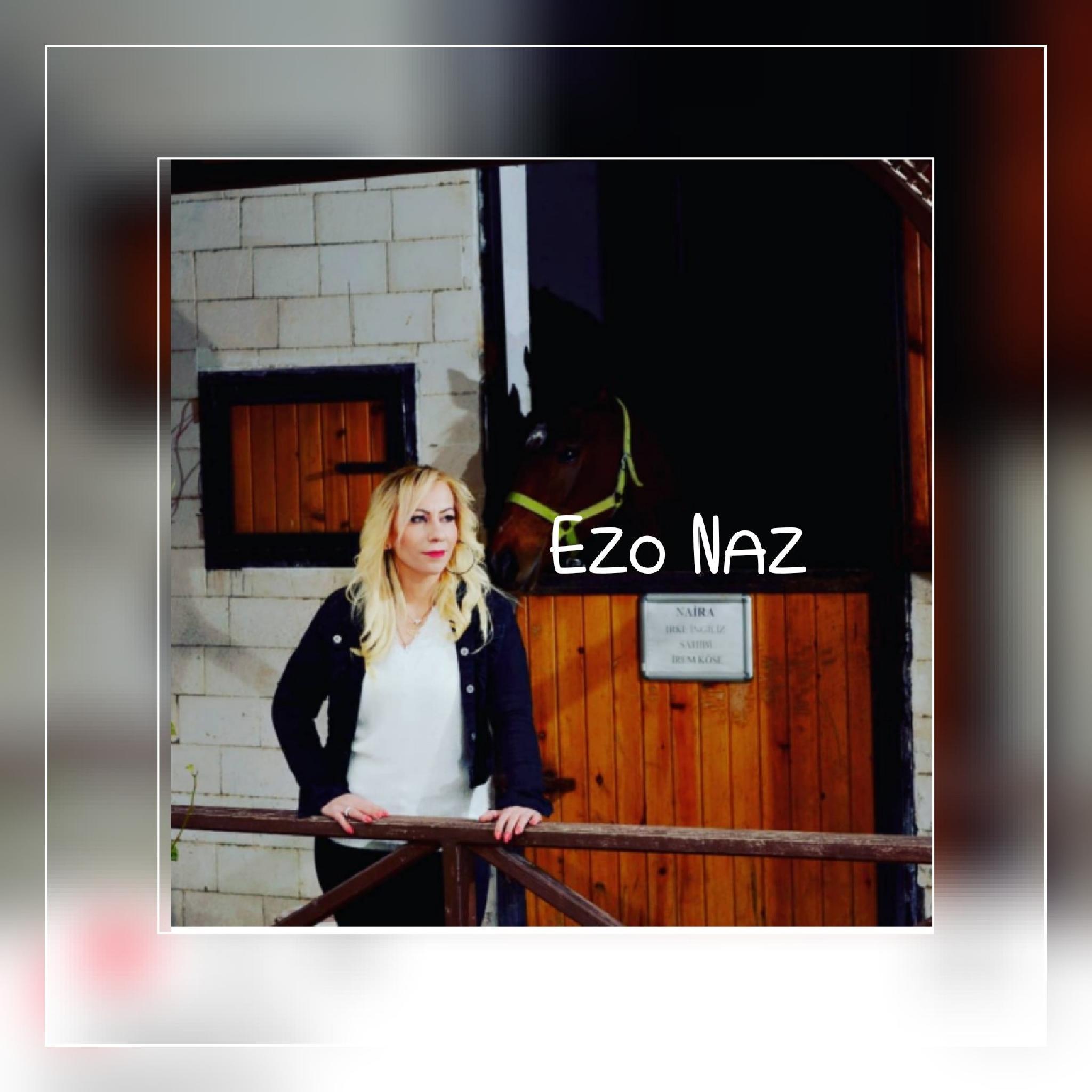 EZONAZ2