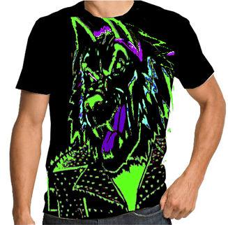 punkrockwolfman-jokerscolors-dayglow.jpg