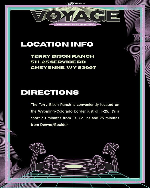 CloZee_Voyage_PDF (3)_Page_02.jpg