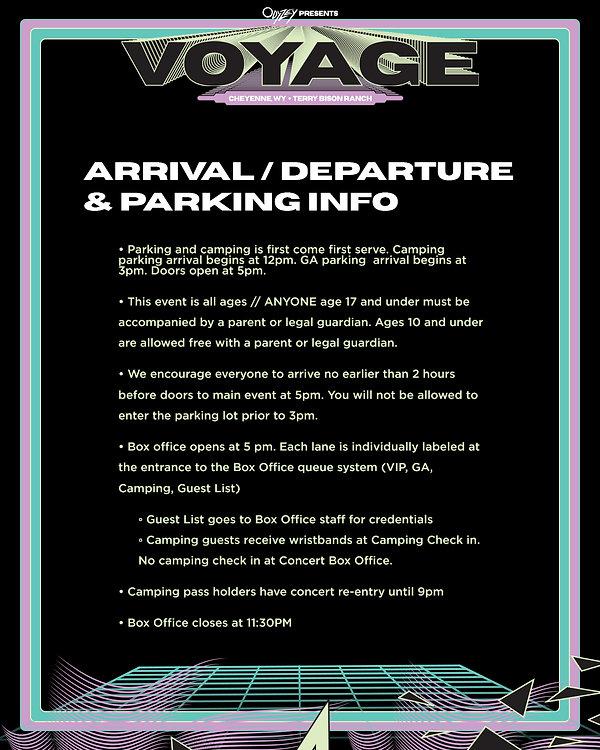 02_Arrival_Depart_Park.jpg