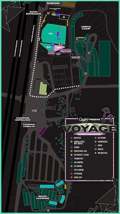 Clozee_Voyage_Ranch_Map_HR (1).png