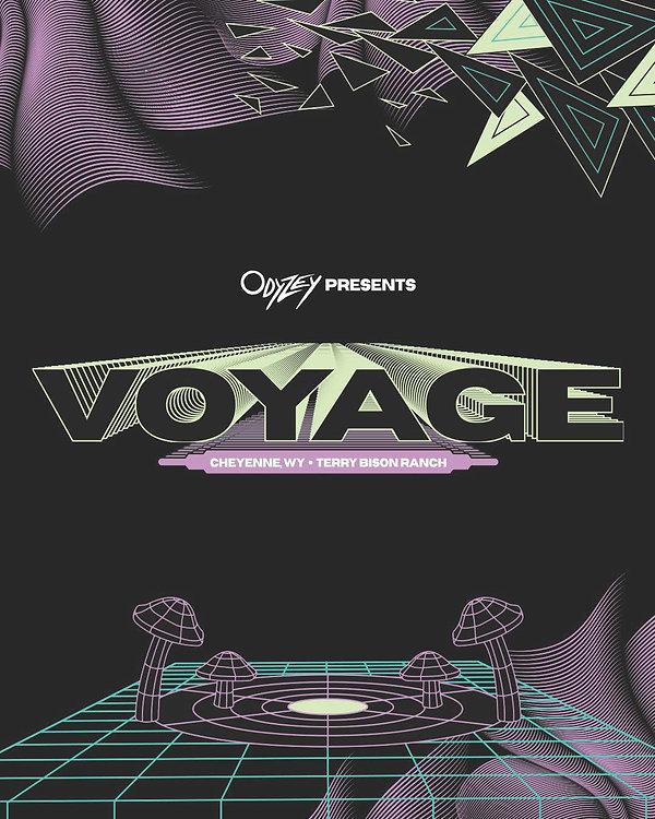 CloZee_Voyage_PDF-01_Page_01.jpg