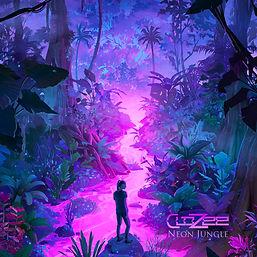 Neon Jungle Album Artwork 3000x3000.jpg
