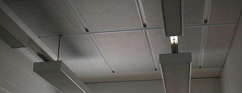 Acoustic Ceiling.jpg