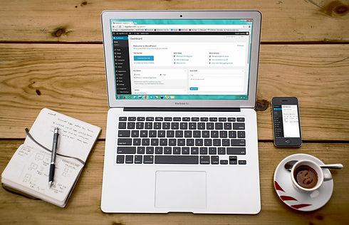 Website Design Sendy Media.jpg