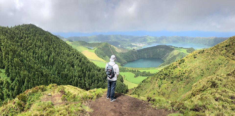 Ricky in Azores.jpg