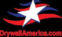 Drywall America Logo.png