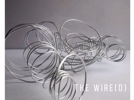 THE WIRE(D)