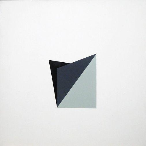 wai-the-pyramid_oil-on-canvas_gf-800x800.jpg