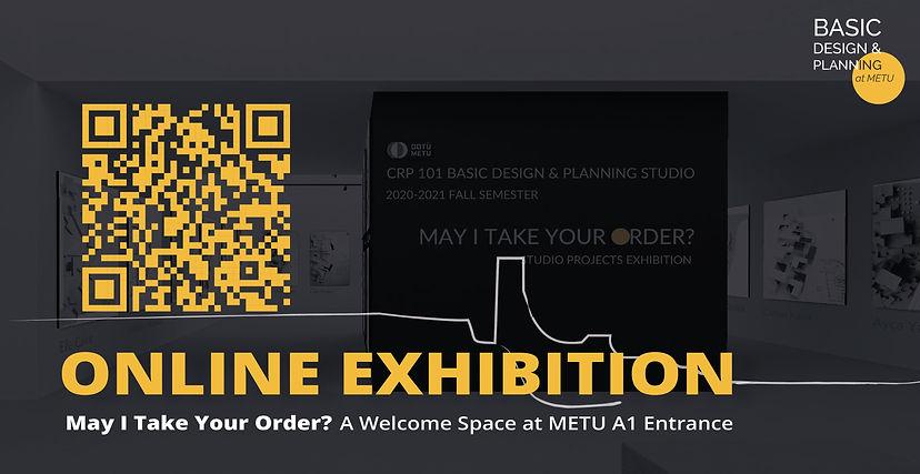 CRP101_Online_Exhibition.jpg