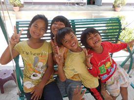 Children 6