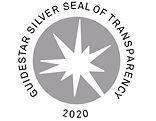 Silver Seal.jpg