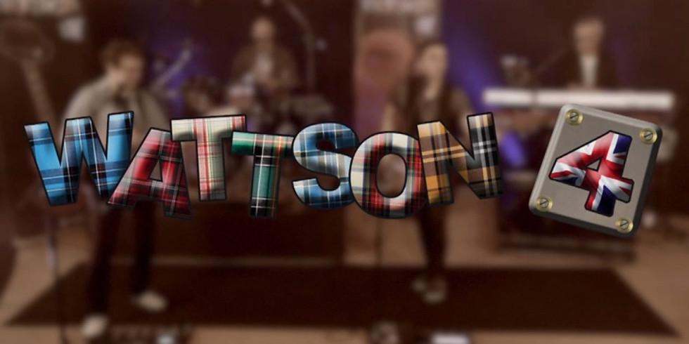 Concert Whattson 4