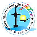 Logo%20CMFLP_edited.png