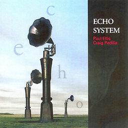 Echo System.jpg