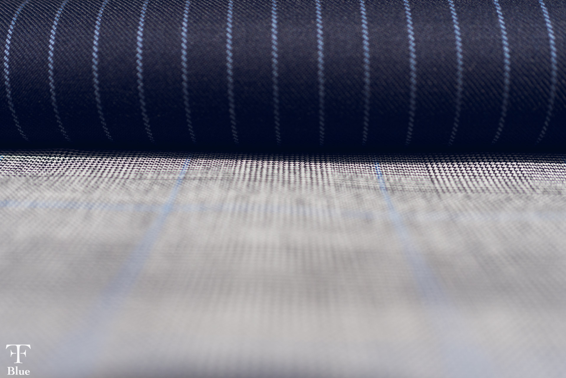 Blue Fresh Tailoring