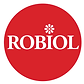 robiol Logo.png