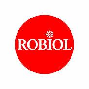 ROB Logo CMYK.jpg