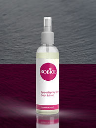 Robiol-spped-spray-sport-spray-cool-and
