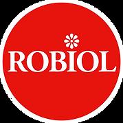 ROB-Logo-RGB.png