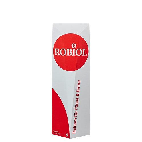 Robiol Fussbalsam 75ml