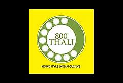 800thali.png