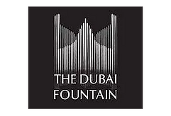 dubai-fountain.png