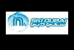 skidubai_logo.png