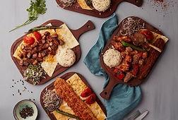 Turkish Steak Restaurant and Cafe.jpg