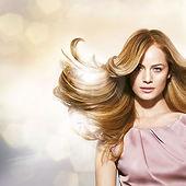 HairTreatmentSanctuary1.jpg