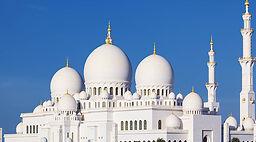 Louv-sheikh-zayed-mosque-6.jpg