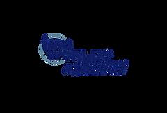 imgworld_logo-e1535217132945.png