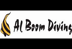 allboom_logo.png